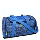 Kinder Reisetaschen