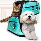 Tier-Transporttaschen
