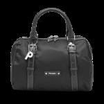 Picard Sonja Shopper Damentasche 2517 jetzt online kaufen
