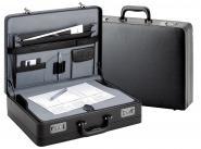 d&n Tradition Business Aktenkoffer 2620 jetzt online kaufen
