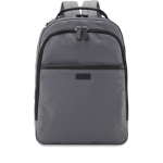 Picard S'Pore Laptop Rucksack jetzt online kaufen