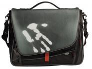oxmox touch it Messengerbag L jetzt online kaufen