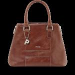 Picard Prepared Damentasche Shopper jetzt online kaufen