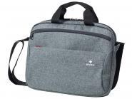 Swiza Tweed-Design Castus Business-Tasche jetzt online kaufen
