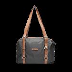 Picard Sonja Shopper Damentasche 7831 jetzt online kaufen