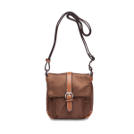 Picard Sonja Damentasche 16 cm 7897 jetzt online kaufen