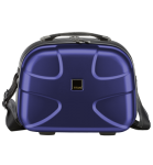 Titan X2 Flash Beauty Case Midnightblue jetzt online kaufen