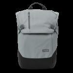 """AEVOR Echo Daypack Rucksack mit Laptopfach 15"""" Echo Jade jetzt online kaufen"""