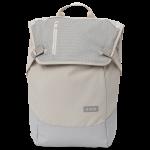 """AEVOR Echo Daypack Rucksack mit Laptopfach 15"""" Echo Vanilla jetzt online kaufen"""