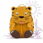 Affenzahn Große Freunde Theo Tiger Rucksäckchen jetzt online kaufen