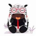 Affenzahn Große Freunde Zena Zebra Rucksäckchen jetzt online kaufen