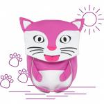 Affenzahn Kleine Freunde Kim Katze Rucksäckchen jetzt online kaufen