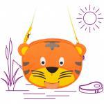 Affenzahn Mini Freunde Timmy Tiger Umhängetasche jetzt online kaufen