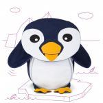 Affenzahn Kleine Freunde Pepe Pinguin Rucksäckchen jetzt online kaufen