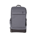 A E P Alpha Classic Essential Backpack mit Laptopfach jetzt online kaufen