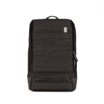 A E P Alpha Classic Leather Special Lederrucksack mit Laptopfach jetzt online kaufen