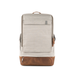 A E P Alpha Classic Special Backpack mit Laptopfach jetzt online kaufen