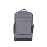 A E P Alpha Small Essential Backpack mit Laptopfach jetzt online kaufen