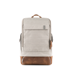 A E P Alpha Small Special Backpack mit Laptopfach jetzt online kaufen