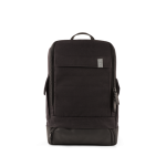 A E P Alpha Small Special Backpack mit Laptopfach Suit Black jetzt online kaufen
