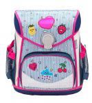 Belmil 'Cool Bag' Schulranzen Set 4-teilig *Glitzer Edition* Patch Mania jetzt online kaufen