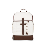 A E P Beta Essential Topdown Rucksack mit Laptopfach Creme White jetzt online kaufen