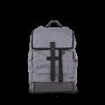 A E P Beta Essential Topdown Rucksack mit Laptopfach jetzt online kaufen