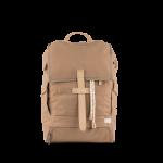 A E P Beta Special Topdown Rucksack mit Laptopfach jetzt online kaufen