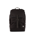 A E P Beta Special Topdown Rucksack mit Laptopfach Suit Black jetzt online kaufen