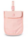 pacsafe Coversafe S25, Secret bra pouch jetzt online kaufen