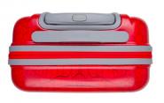 SuitSuit Red Diamond Crocodile Trolley S 55 cm spinner jetzt online kaufen