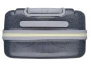 SuitSuit Grey Diamond Crocodile Trolley M 67 cm spinner jetzt online kaufen