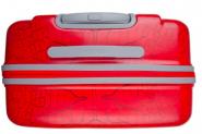 SuitSuit Raw Denim Trolley L 77 cm spinner jetzt online kaufen