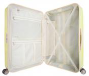 SuitSuit Fabulous Fifties Trolley Set 55/67/77 cm jetzt online kaufen