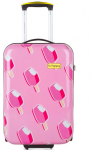 SuitSuit Ice on Holiday b-hppy Trolley  77 cm