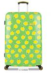 SuitSuit Easy Peasy Lemon Squeezy b-hppy Trolley  55 cm