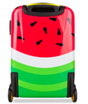 SuitSuit One in a Melon b-hppy Trolley  67 cm