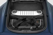 Car-Bags Porsche Cayman Trolleytasche 2w (987 / 981 / 718) ab 2004-2012 / 2012-2016   1x56l jetzt online kaufen