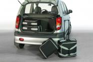 Car-Bags Hyundai Atos Reisetaschen-Set jetzt online kaufen
