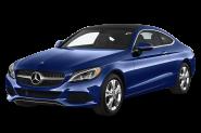 Car-Bags Mercedes-Benz C-Klasse Coupé (C205) Reisetaschen-Set ab 2015 | 3x71l + 3x33l jetzt online kaufen