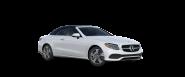 Car-Bags Mercedes-Benz E-Klasse Cabrio (A238) Reisetaschen-Set