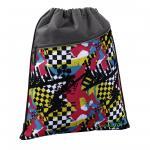 Coocazoo Taschen Sportbeutel RocketPocket Checkered Bolts jetzt online kaufen