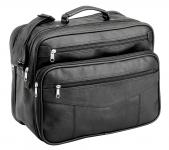 d&n Bags & More Flugumhänger- 2701 jetzt online kaufen