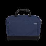 A E P Delta Classic Essential Work Bag mit Laptopfach Universe Blue jetzt online kaufen