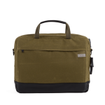 A E P Delta Classic Special Work Bag mit Laptopfach Imperial Green jetzt online kaufen