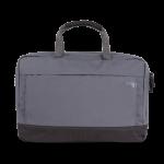 A E P Delta Large Essential Work Bag mit Laptopfach jetzt online kaufen