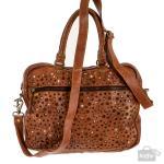 Desiderius Sperantia Levana copper jetzt online kaufen