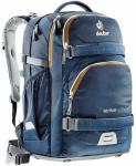 Deuter Strike Rucksack jetzt online kaufen