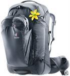 Deuter Aviant Access Pro 55 SL black jetzt online kaufen