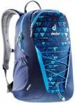Deuter GOGO Rucksack Daypack jetzt online kaufen